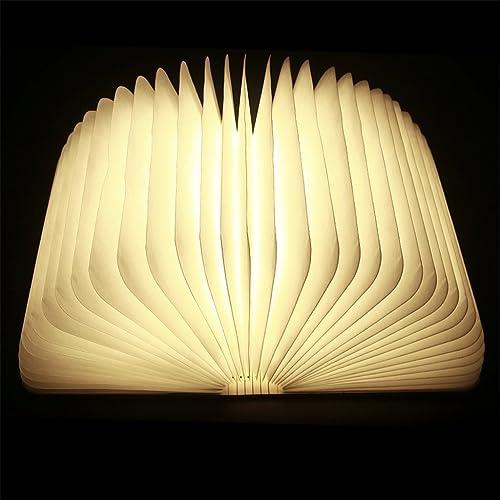 Lumio Lamp Amazon Com