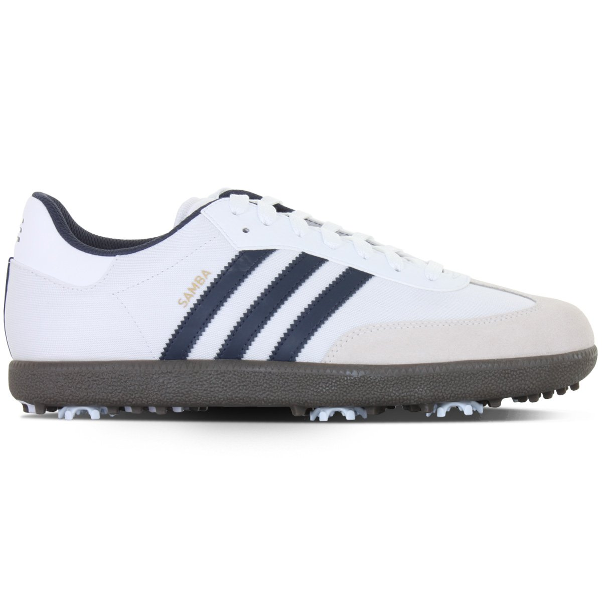 Adidas Samba Mens Golf Shoes Limited Edition US Open   New