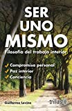 img - for SER UNO MISMO book / textbook / text book