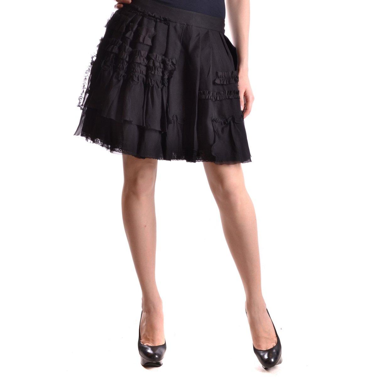 Dolce & Gabbana Skirt D&G