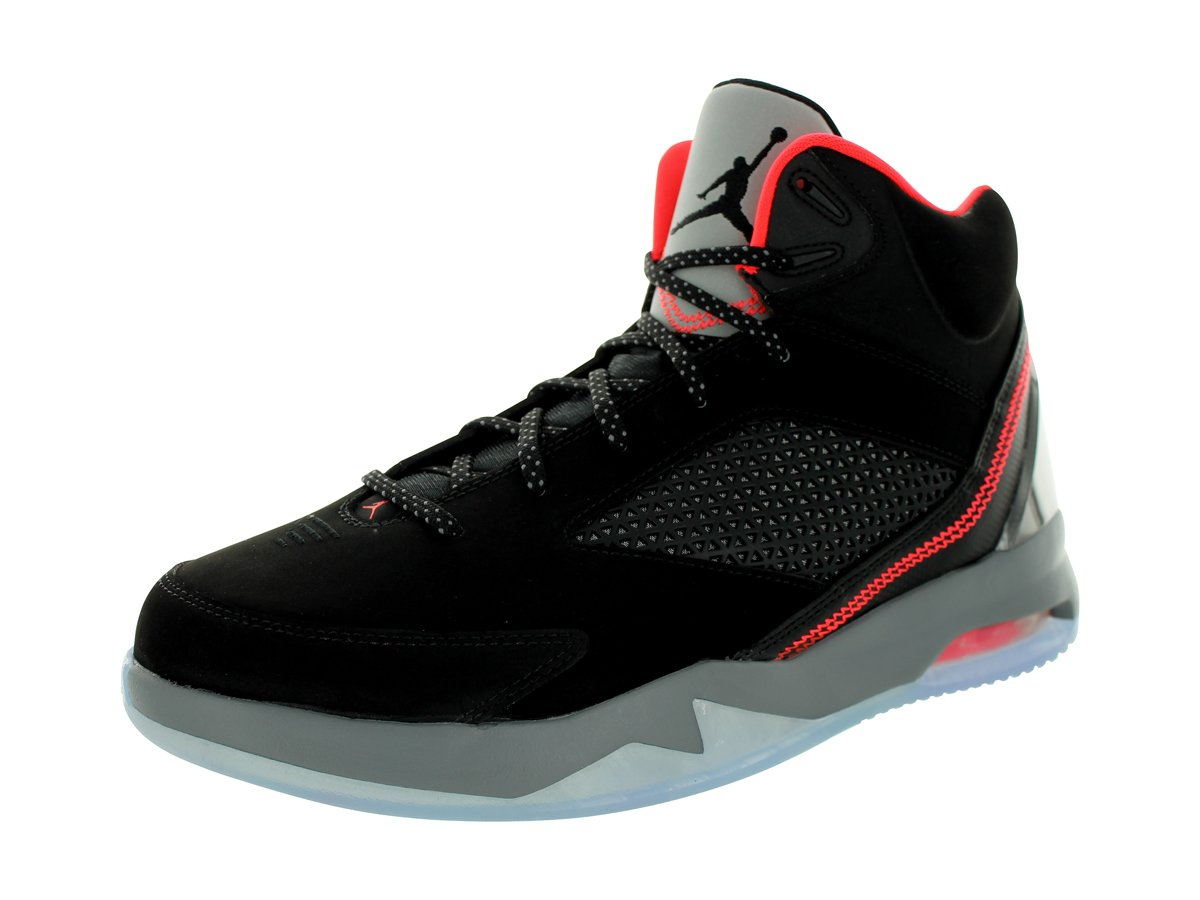 Nike Air Basketball: Jordan 23 Shoe: Amazon.com