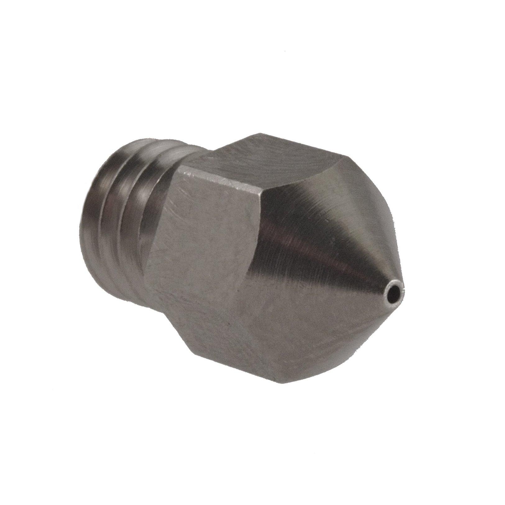 Micro Swiss HW NOZ MK8 06 Boquillas resistentes al desgaste