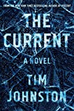 Image of The Current: A Novel