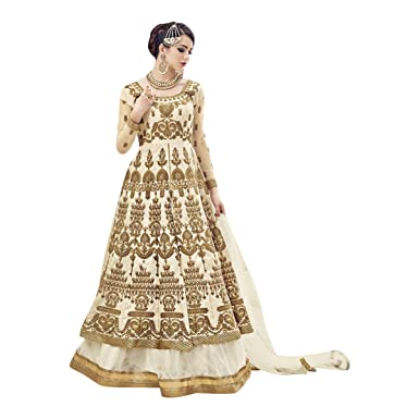 37eb1c6823f1c8 Designer bollywood indien anarakali salwar kameez stitched kaftaan ...