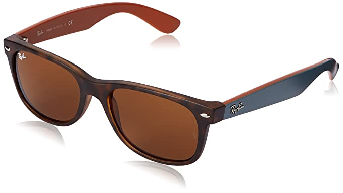 ray ban new wayfarer rb2132 amazon