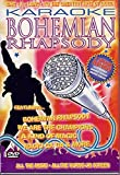 Karaoke Bohemian Rhapsody [Import anglais]