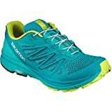 Salomon Sense Marin Women's Trail Running Shoes - AW17