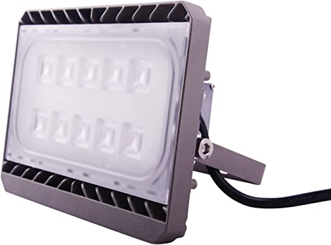 Led Grow Lights 25w Full Spectrum Led Grow Plant Lights High Efficient Hydroponic Plant Grow Lamp For Indoor Garden Greenhouse Plants Security Lighting Amazon Canada