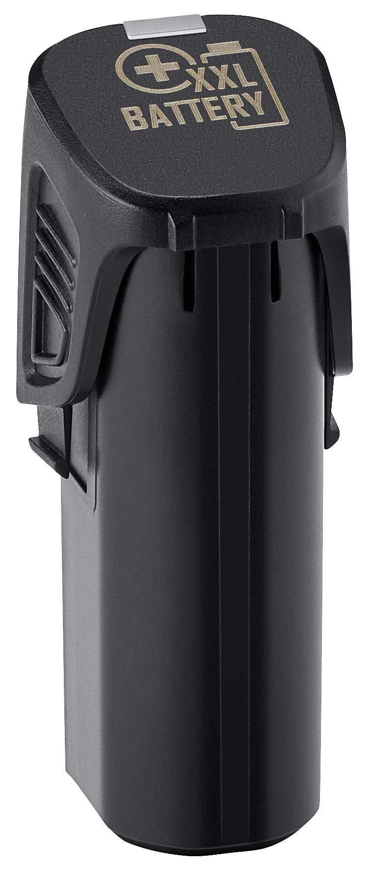Wahl Professional Animal XXL Replacement Battery for The Wahl Creativa Cordless Pet Clipper (#41876-7100) by Wahl Professional Animal