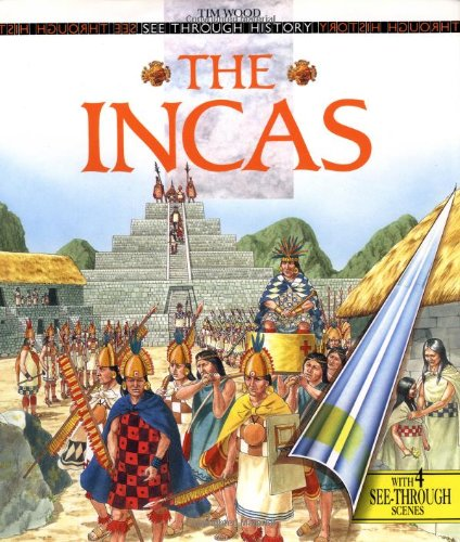 the history and culture of the inca empire The conquest of the inca empire little did the residents of the massive inca empire know that they would soon be learning spanish in peru their adoption of the rapidly-spreading spanish language would be symptomatic of the loss of their culture and land (one of the richest in america) at the hands of the spanish invaders.