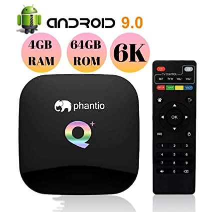 By Photo Congress || How To Install Jio Tv App In Android Tv Box