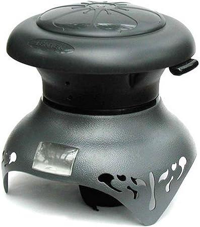 varm försäljning fri leverans fabriker Amazon.com : Koolatron MK05 Champion Mosquito Trap : Insect Traps ...