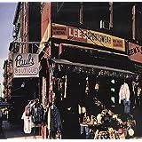 Pauls Boutique (20th Ann. Ed) (Vinyl)