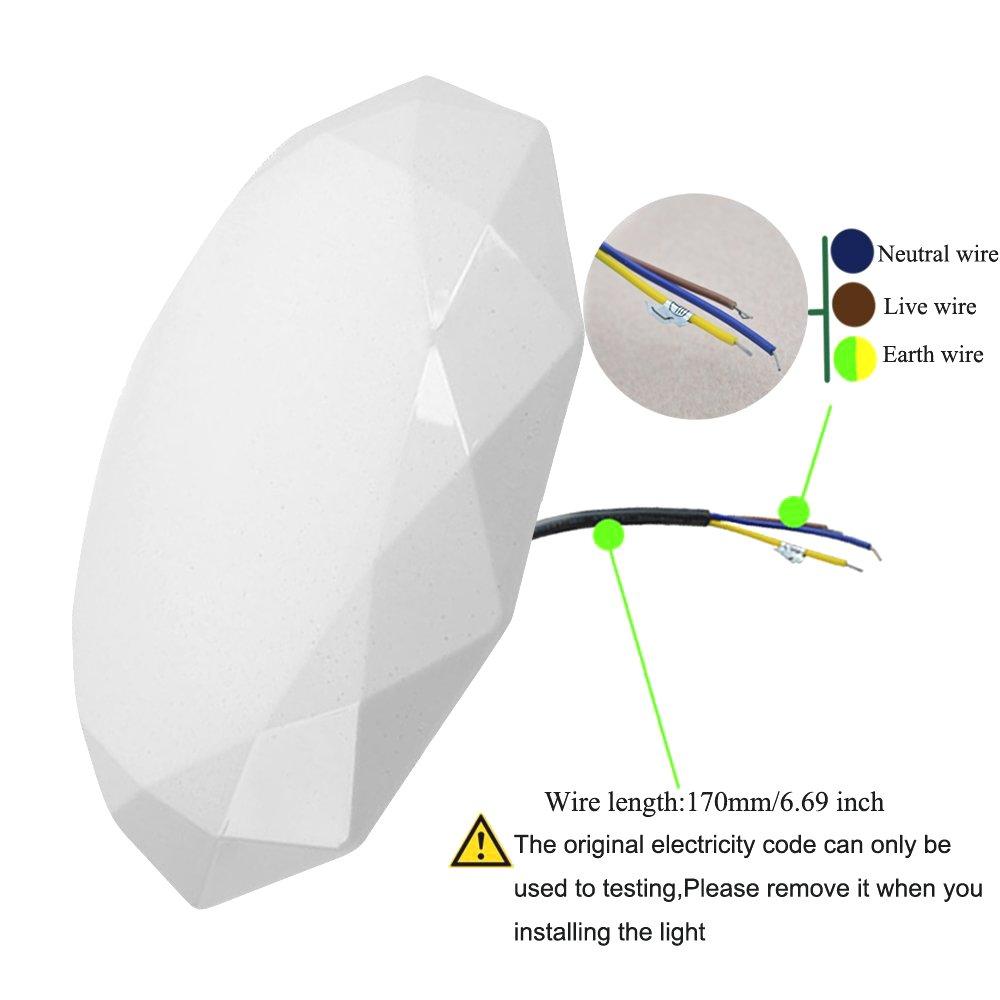 scott tv wiring diagrams halogen western salter wiring diagrams Magnavox DVD VCR Wiring-Diagram  Satellite TV Wiring Diagram DirecTV Swim Diagrams TV Mounting Diagrams