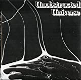 Unobstructed Universe [VINYL LP] [STEREO]