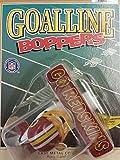 ERTL NFL Washington Redskins Goal Line Bopper Plane, New
