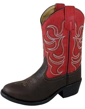 1aded4ecea73e Horse Riding Boots | Amazon.com