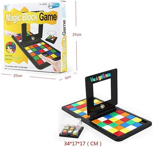 Whee Juegos de Mesa,Estrategia ingenio,Family Board-Game,Apto para ...