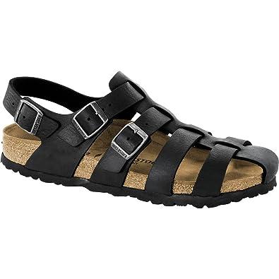 d5ceca986cf Birkenstock Mens Zadar Sandal