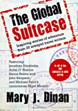The Global Suitcase, Mary Dinan, 1780094574