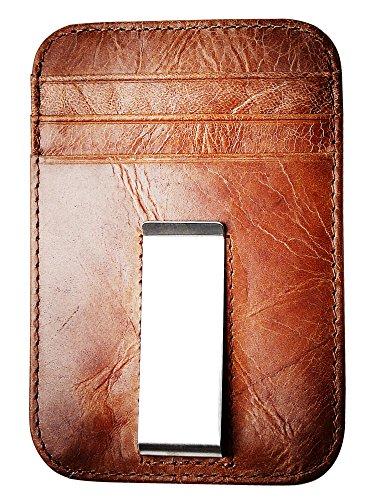 5 Alarm Leather - 5