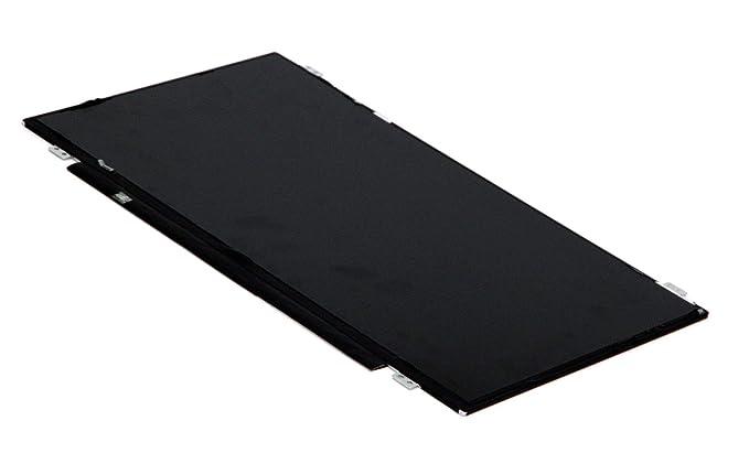 BLACK BOX MD1640A-JAP SERIES II MODEM 159696