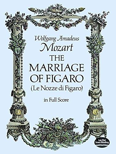 mozart-the-marriage-of-figaro-le-nozze-di-figaro-in-full-score