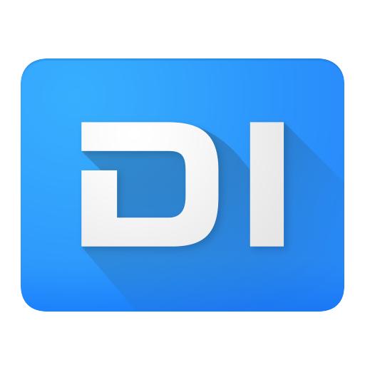 Digitally Imported Radio from Digitally Imported, Inc.