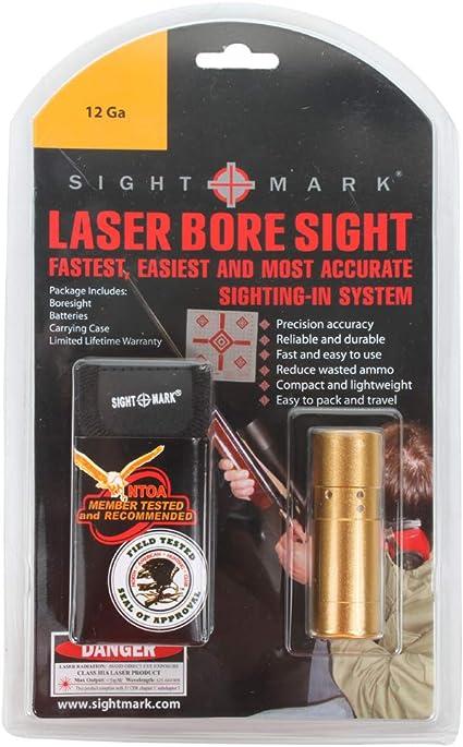 Sightmark SM39007 product image 4