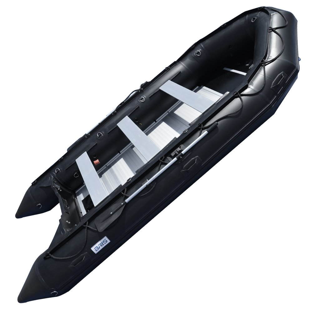 BRIS 15 4 ft Inflatable Boat Inflatable Rescue & Dive Inflatable