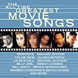 All Time Greatest Movie Songs [Importado]