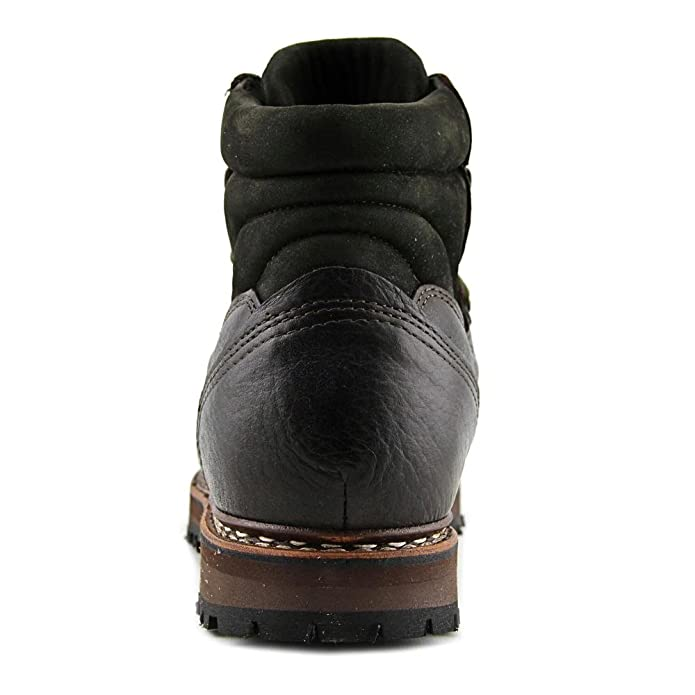 Chaussures de Randonn/ée Hautes Homme Hanwag Tashi