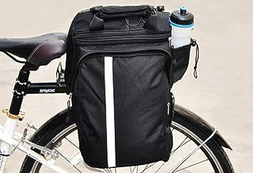 Image result for Taschen für das Hinterrad