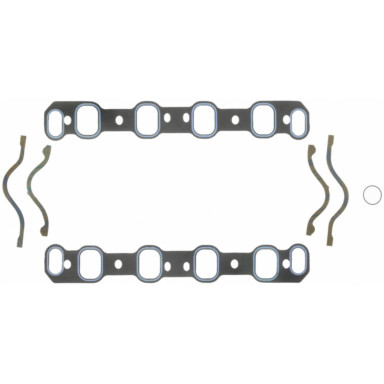 Fel-Pro 1240 Intake Manifold Set