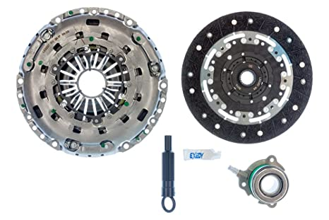 exedy fmk1019 OEM Replacement Kit de embrague