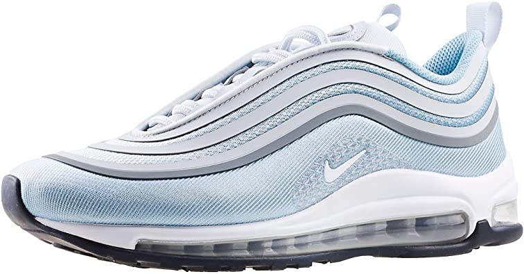 chaussure nike air max 97 ultra