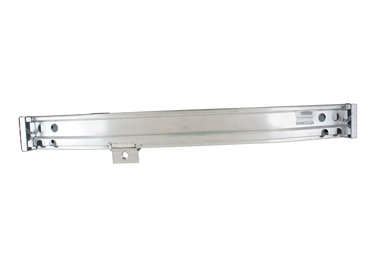 NISSAN (日産) 純正部品 アーマチヤ アッセンブリー フロント バンパー GTーR 品番62030-JF00B B01LYXAVIW GT-R|62030-JF00B  GTR