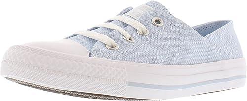 Converse Damen All Star Hi Can Graphics Hightop Sneaker