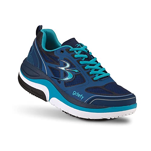 Gravity Defyer Men's G-Defy Ion
