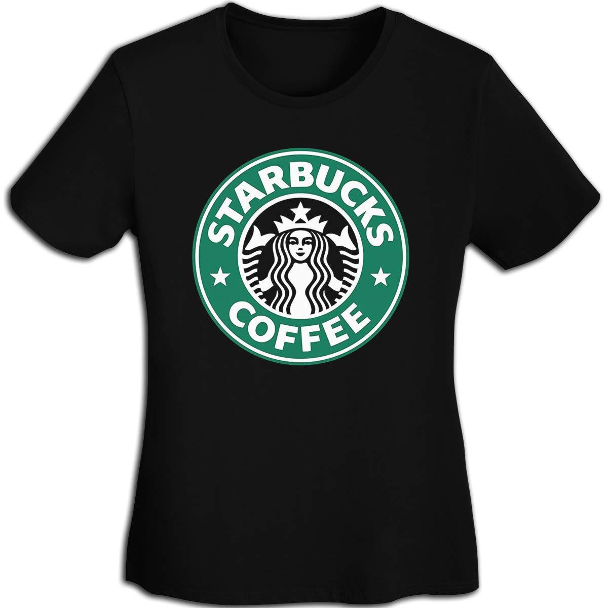 Amazon.com: Camisa de algodón con logotipo clásico para ...