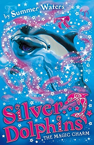 Read Online The Magic Charm (Silver Dolphins) ebook