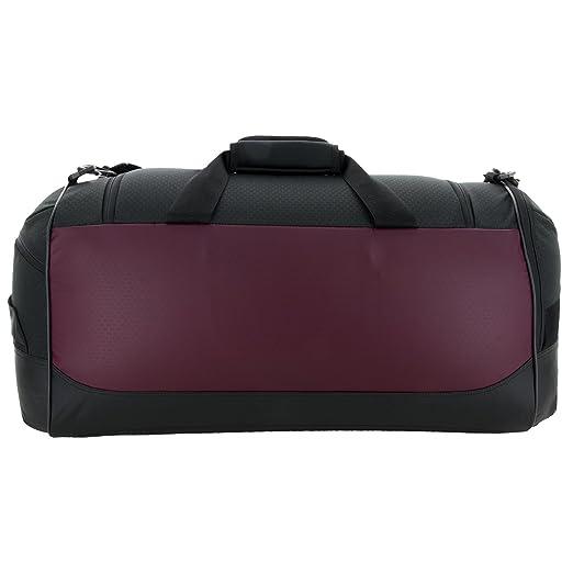 adidas Team Issue Duffel Bag  Amazon.ca  Sports   Outdoors 52675bcb1b
