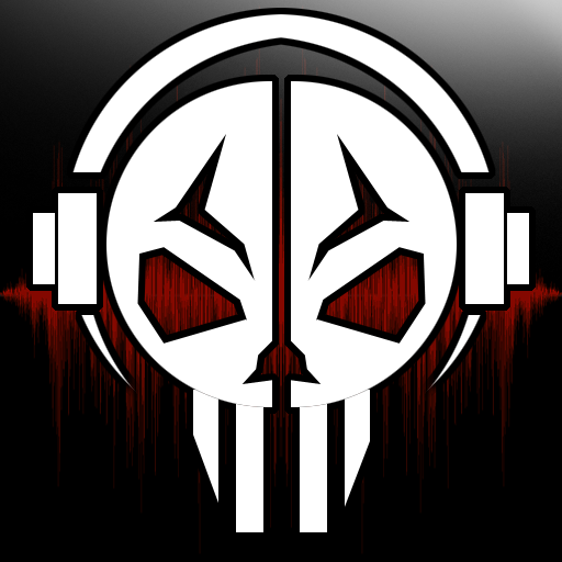 Creepy Scary Sounds -