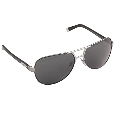 ae7dfa528 DKNY Aviator Sunglasses Black - 5059: Amazon.in: Clothing & Accessories