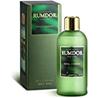 Luxana Colonia Rumdor 1 Litro