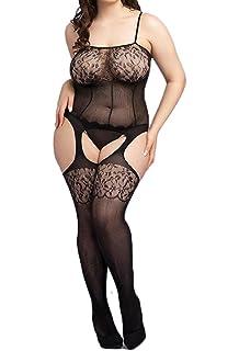 customer Bbw pics lingerie