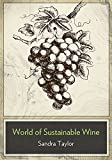 The Business of Sustainable Wine