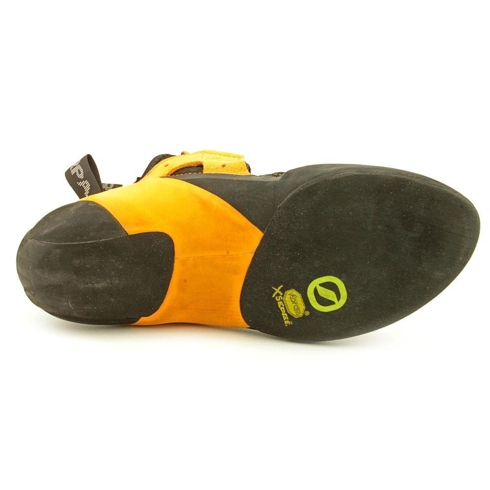 Scarpa Instinct VS Climbing Schuh SS19