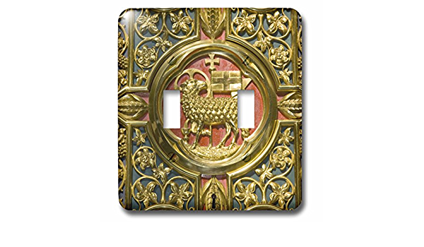 3drose Lsp 81070 2 Door Decor Liege Belgium Eu04 Wsu0042 William Sutton Double Toggle Switch Switch Plates