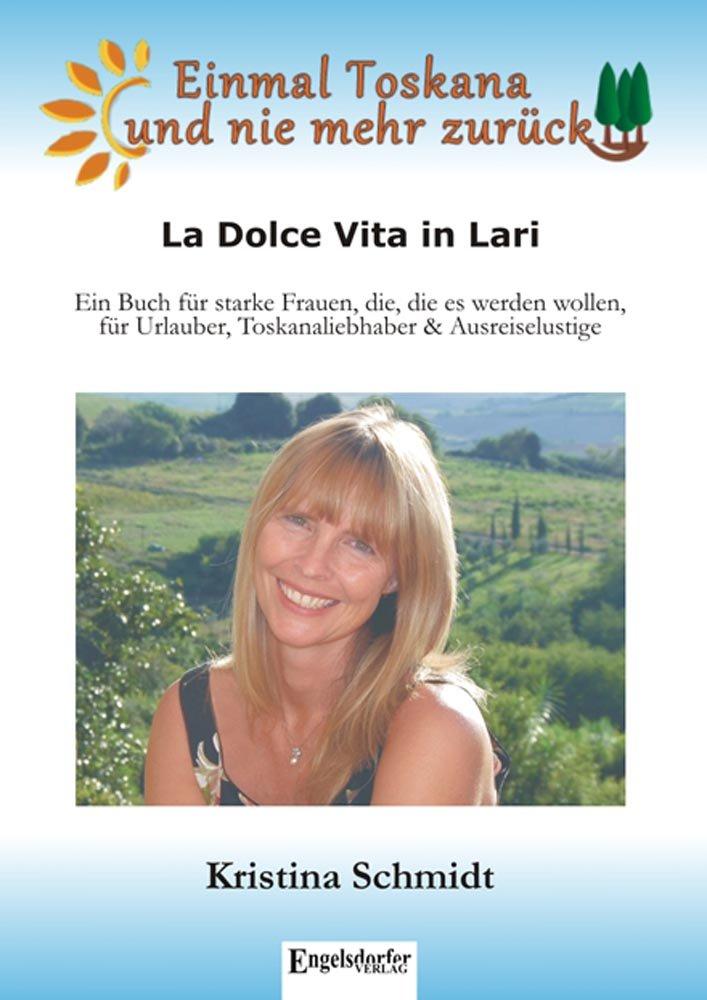 einmal-toskana-und-nie-mehr-zurck-la-dolce-vita-in-lari